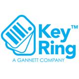 keyringapp