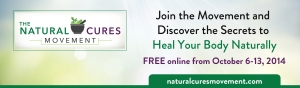 NaturalCures_EmailHeader