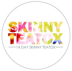 14_Day_Skinny_Teatox_grande