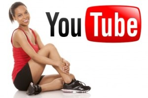 fitness-videos-von-youtube