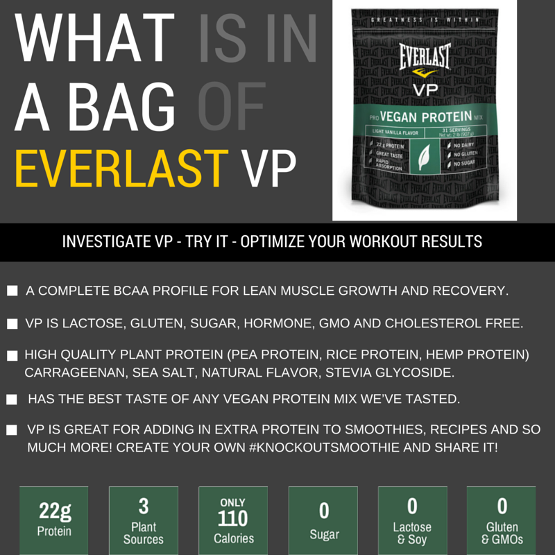 everlast-vp