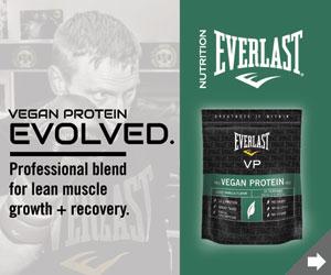 Everlast Blog Image