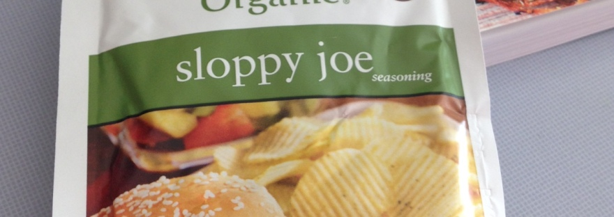 Sloppy Joe Nachos Recipe & The Spiralizer Recipe Book Review