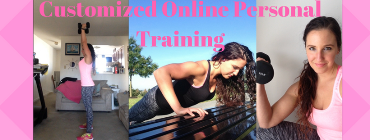 customized-online-personal-training