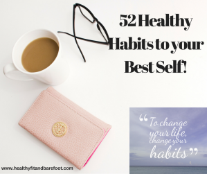 52-healthy-habits-to-your-best-self