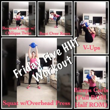 friday-five-hiit-workout