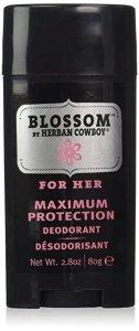 blossom-by-herban-cowboy