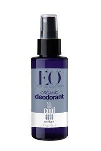 eo-organic-deodorant
