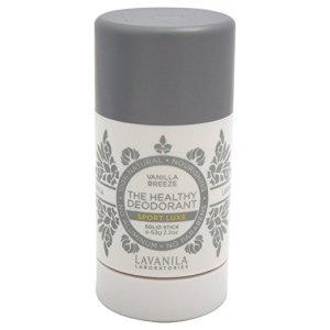 lavanila-deodorant