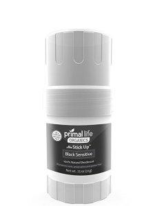 primal-life-organics-deodorant
