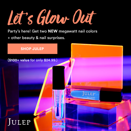 Julep Lets Glow Out.jpg