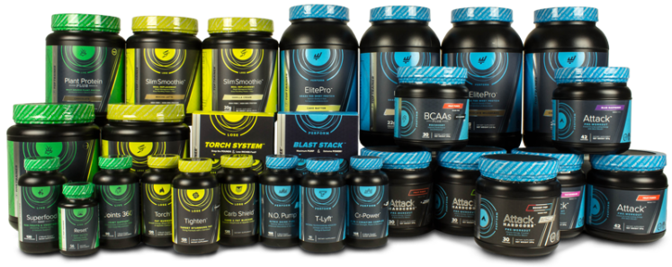 TopTrainer_Nutrition_Line_2017