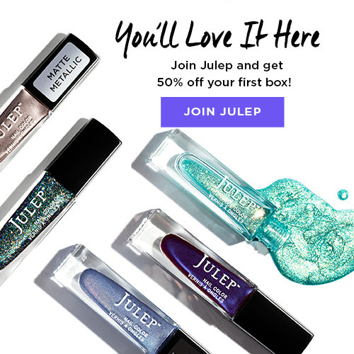 Join Julep Affiliate Pic
