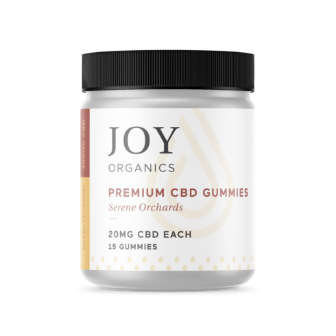 Joy_Gummies_Rendering_Transparent-Plastic-Jar-490x490-1.png